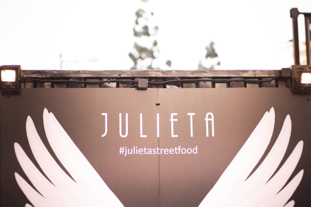 alas de Julieta